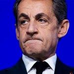 Sarkozy mis en examen pour financement illégal de campagne électorale