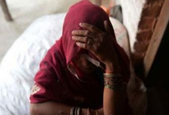 Sénégal: Incroyable, une femme se confesse: «Mon époux a demander à son ami de m'engrosser à deux reprises»