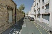 Bordeaux: un ado chute du 2ème étage lors d'une crise de somnambulisme