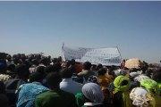 Parcelles des villageois de Kosyam : La Sonatur donne sa version des faits
