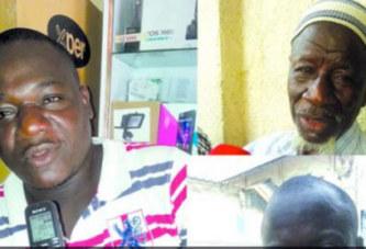 Mandat d'arrêt contre Soro : ce que pensent la diaspora burkinabè et des ivoiriens