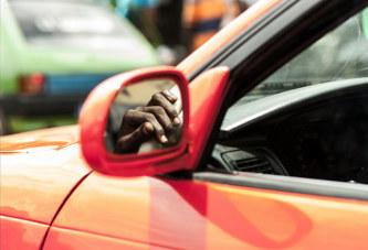 Insolite à Yopougon/ Infidélité : Un taximan découvre que son client est son rival
