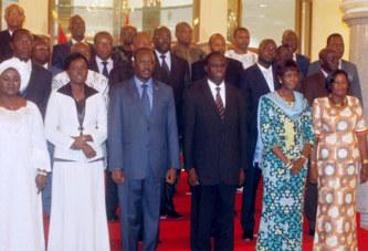 Burkina Faso: Que cachent ces émissions de bons du Trésor?