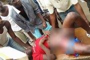 Côte d'Ivoire - Révoltes de prisonniers à la Maca: Yacou le Chinois abattu