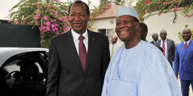 4872537_3_9abf_l-ancien-president-burkinabe-blaise-compaore_d1a2ff67d3f32ff91d579c60efdf735f