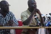 Collectif Pour un Peuple Uni : « Trop de Conseils des ministres, mais rien de concret… »