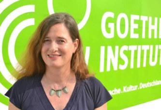 Attaque de Grand Bassam: L'institut Goethe endeuillé !