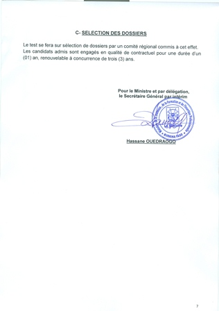 recrutement proffesseurs page 7.jpg
