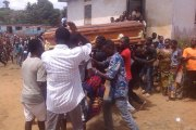 Bangolo / Sous l'effet de l'alcool : Des parents se trompent de corps