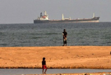 Bénin : une importante attaque armée déjouée à la frontière avec le Nigeria