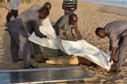 Côte d'Ivoire : Aqmi revendique l'attaque terroriste de Grand-Bassam