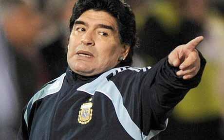 diego-maradona-ancien-joueur-footballeur