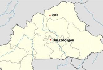 Drame à Djibo : un jeune maçon lâchement assassiné