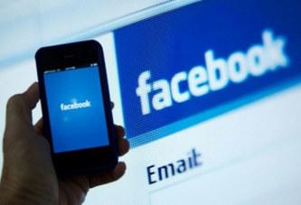 Facebook, une menace pour la démocratie?