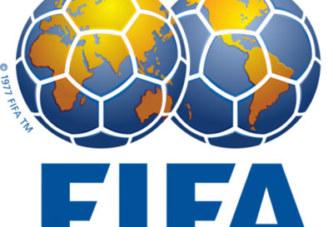 «La Coupe du monde du 21e siècle»: de 32 à 48 équipes à partir du Mondial 2026