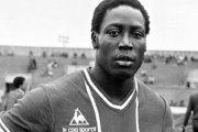 Jean-Pierre Adams, le footballeur plongé dans le coma depuis 34 ans