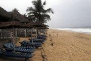 Attaque de Grand-Bassam: quelles conséquences économiques pour la Côte d'Ivoire?