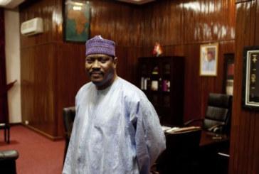 Présidentielle au Niger : Hama Amadou soigné mais toujours en prison