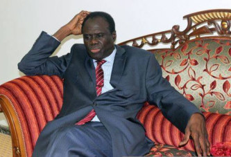 Révélations: Zida et Kafando empochent des bonus de 11 millions de F CFA, 8 millions pour les autres ministres en fin de transition
