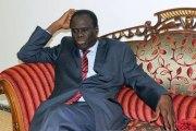 Gouvernance:  Michel KAFANDO ; ce drôle de serviteur de l'État !
