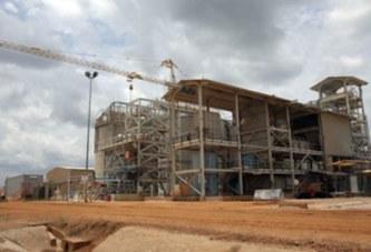 Exploitation minière au Burkina Faso: La SMB une des plus grandes mines d'or du Burkina Faso suspend ses activités