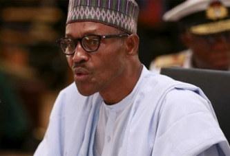 Le Nigéria a radié 20.000 fonctionnaires