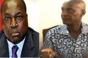Politique : Mr Ouali crache ses