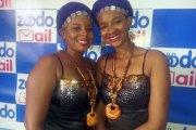 Musique : Le groupe Batal pulaaku, « nous aimons bien la culture »  24 mars