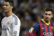 Un fan de Messi tue un fan de Ronaldo