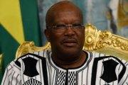Burkina : Kaboré et ses ministres diminuent leurs factures téléphoniques