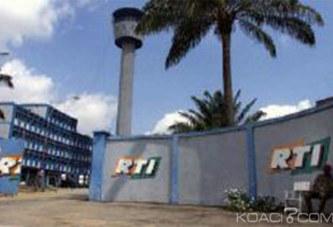 Côte d'Ivoire : RTI, non couverture de l'attentat de Bassam, le Directeur de l'information limogé