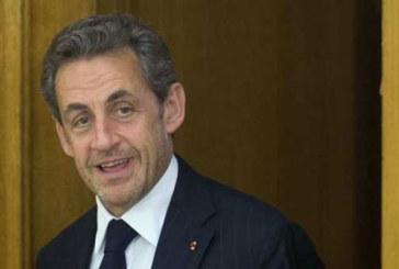 Côte d'ivoire : Sarkozy se rendra sur place pour «rendre hommage» aux victimes
