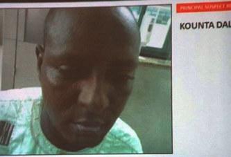 Côte d'Ivoire: Attentat de Grand-Bassam, 15 personnes interpellées, le présumé coordonnateur en fuite