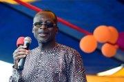 Bénin : Patrice Talon, un nouveau président empoisonné par une affaire d'assassinat