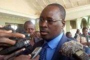 Secrétariat général du gouvernement : deux chefs de départements limogés suite à la parution du décret de nomination de Yacouba Isaac ZIDA comme ambassadeur