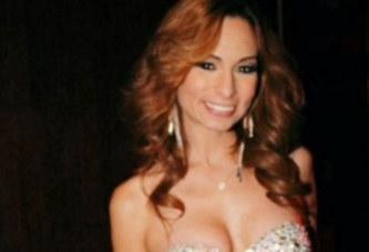 Une actrice por_no meurt d'une overdose de drogue