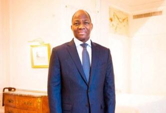 Burkina : «Djibrill Bassolé va-t-il devenir un martyr ? »