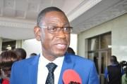 Ministère en charge de l'environnement : une nomination fait des mécontents