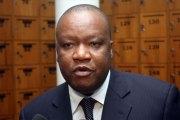 Burkina Faso : Le bâtonnier Mamadou Traoré libéré