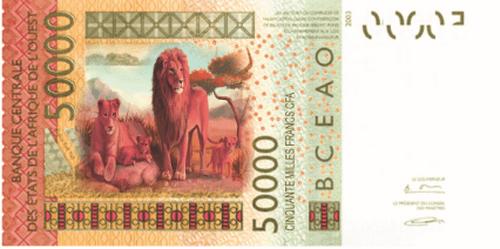 billet-50-000-francs-cfa