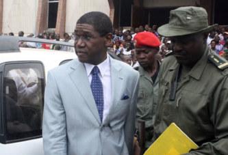 Cameroun: Prison à vie pour Yves Michel Fotso, l'ex-DG de la Camair