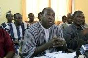 Burkina Faso: L'Opposition met en garde le pouvoir du MPP contre toute tentative de museler les syndicats et de persécuter les opposants