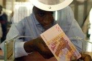 Les francs CFA d'Afrique de l'Ouest et du Centre seront «bientôt» interchangeables