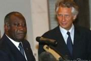 Côte d'Ivoire: Bombardement de Bouaké en 2004, un nouveau témoignage enfonce Dominique De Villepin
