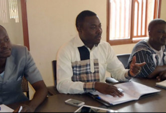 Kogl-weogo: les enseignants en grève de 72 heures