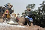 FAO : Agir maintenant pour éliminer la faim en Afrique d'ici à 2025