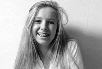 Amylove, 17 ans, meurt écrasée par une voiture : «Je n'arrive plus à respirer»
