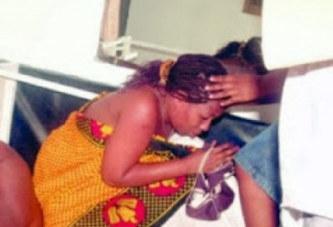Sénégal: Un faux gynécologue qui violait ses patientes écope de deux ans de prison ferme