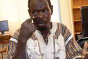 IMA YERO JEAN-BAPTISTE, représentant des Kolgwéogo du Kouritenga : « Nous ne sommes pas allés à l'école, mais nous ne sommes pas bêtes »