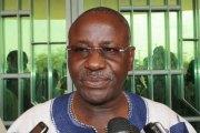 Le dossier judiciaire du maire Marin Ilboudo